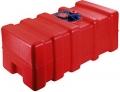 Kraftstofftank 70 Ltr. für Diesel, Biodiesel, Pflanzenöl, Heizöl